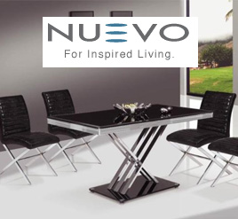 Nuevo Furniture