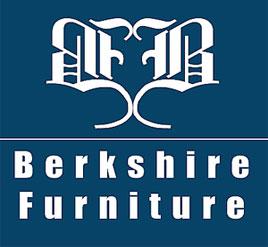 Berkshire Furniture