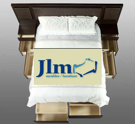 JLM Furniture